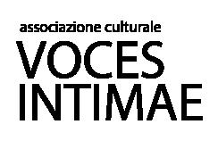 Logo-voces-intimae